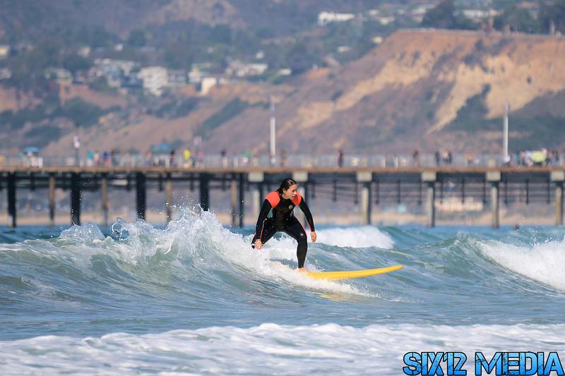 Santa Monica Surfing-14.jpg