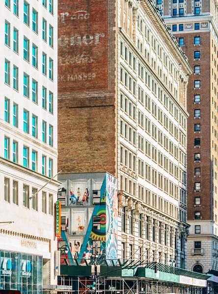 Old mural - new mural.jpg