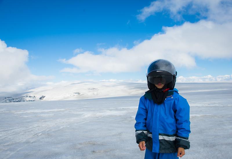 iceland-536.jpg