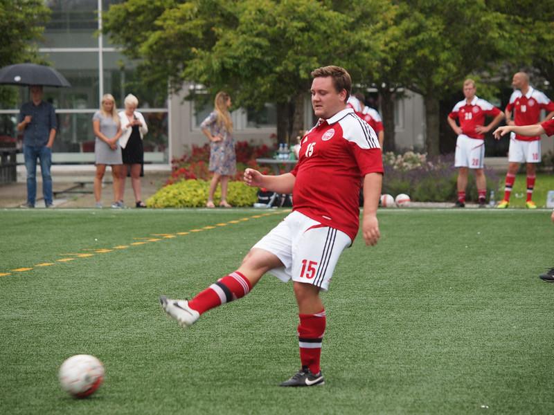 Pressen mod DBU fodbold. Photo- Martin Bager (99 of 243).JPG