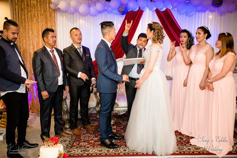 Saroj Eshika Wedding - Web_final (333).jpg