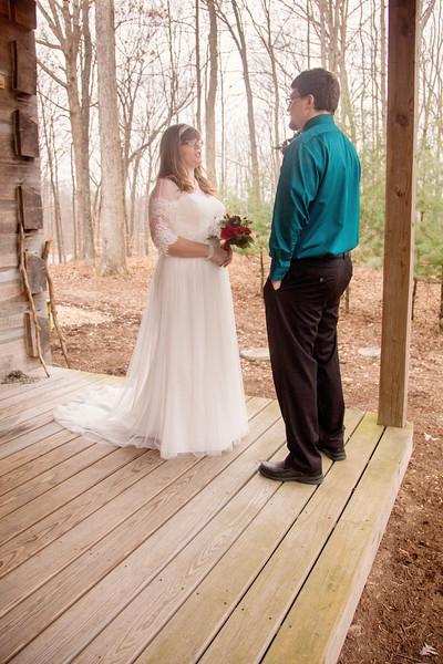 110 Wedding.jpg