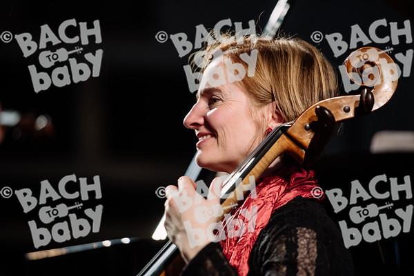 © Bach to Baby 2017_Alejandro Tamagno_Covent garden_2017-12-18 039.jpg