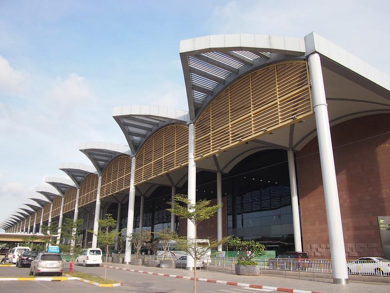 P1069792-terminal.JPG