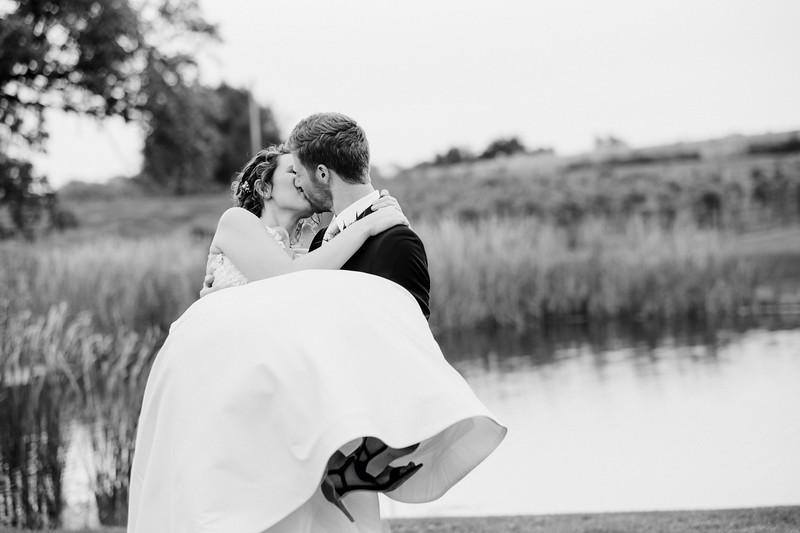Jenna_Ryan_Wedding-1599.jpg