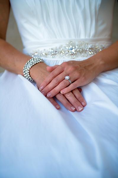 USE ME - Bridals