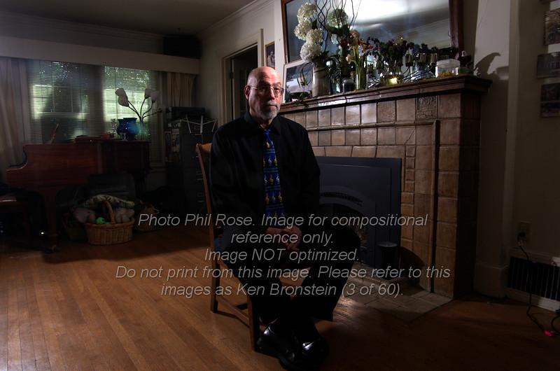 Ken Bronstein (3 of 60).JPG