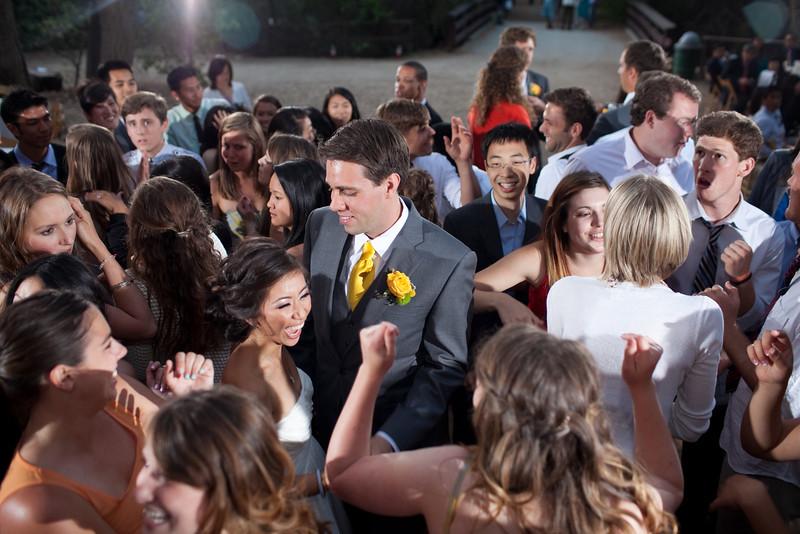 Lauren & Tyler Wedding-0823.jpg