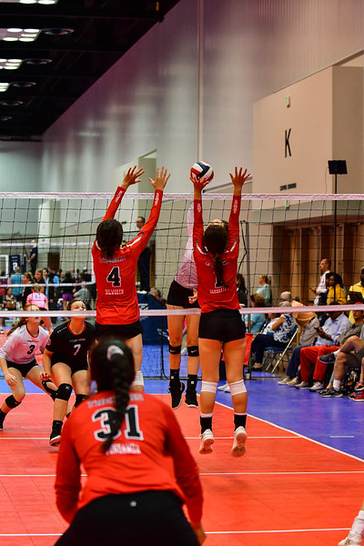 2019 Nationals Day 2 images-42.jpg