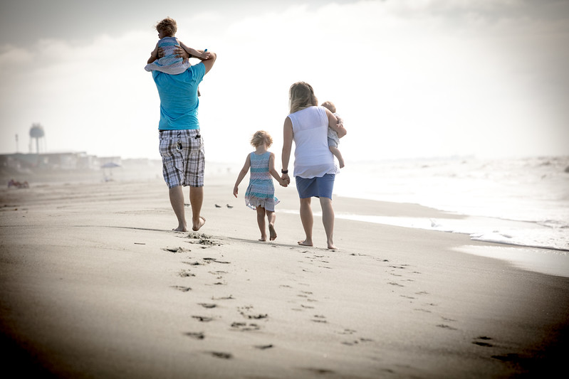 Family Beach Photography (175 of 380).jpg