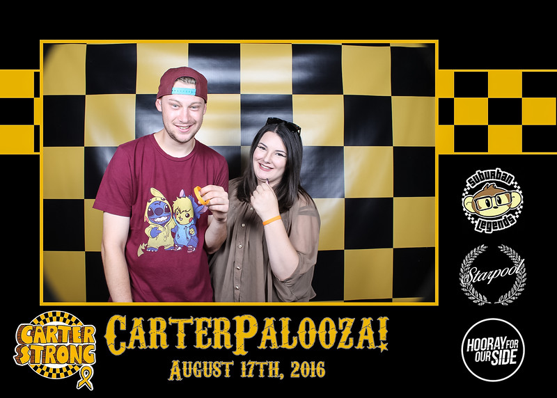 CarterPalooza - Photo Booth-77.jpg