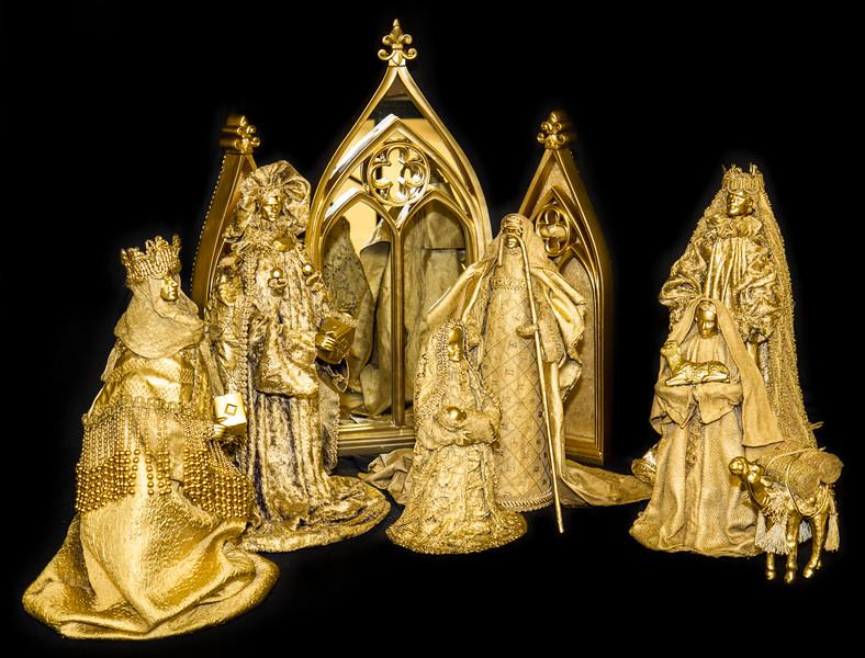 Live Golden Nativity-006.jpg