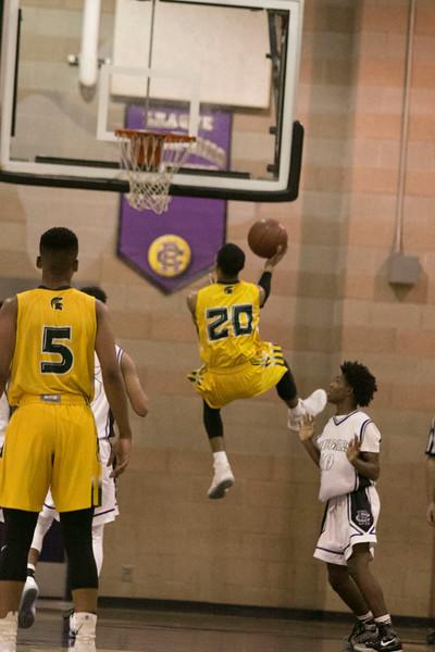 20170120 DHS vs Rancho Cucamonga HS Boys Basketball024.jpg