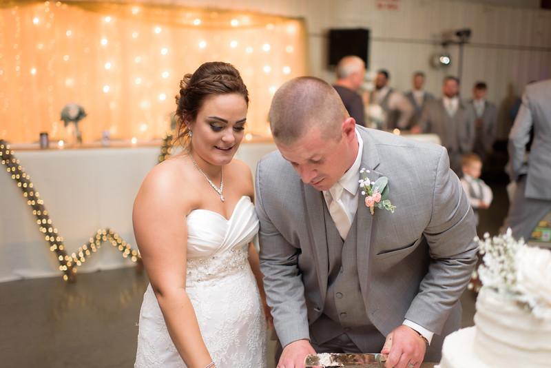 Wheeles Wedding  8.5.2017 02504.jpg