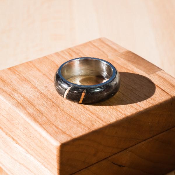 Carbon6 Rings-33.jpg