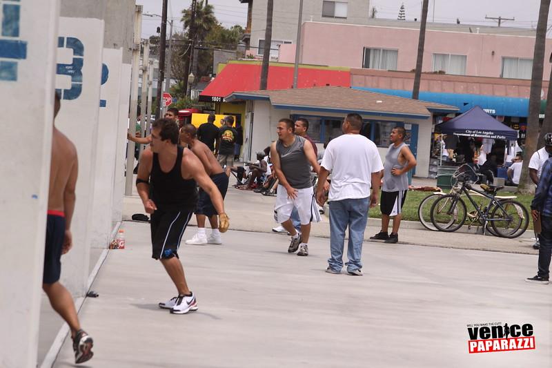 06.20.09 So-Cal Summer Slam  3-Wall Big Ball Singles.  1800 Ocean Front Walk.  Venice, ca 310.399.2775 (10).JPG