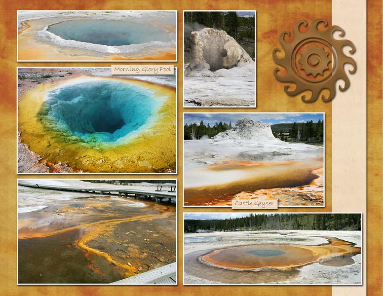 11-Upper-Geyser-Basin-2.jpg