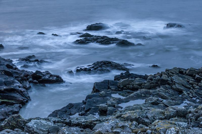 2014_10_30 Scotland-19.jpg