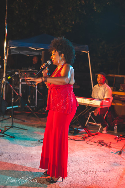 Jazz Matters Harlem Renaissance 2019-397.jpg