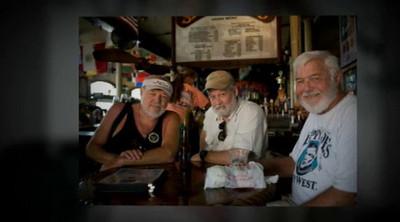 Hemingway Days 2010 Movie