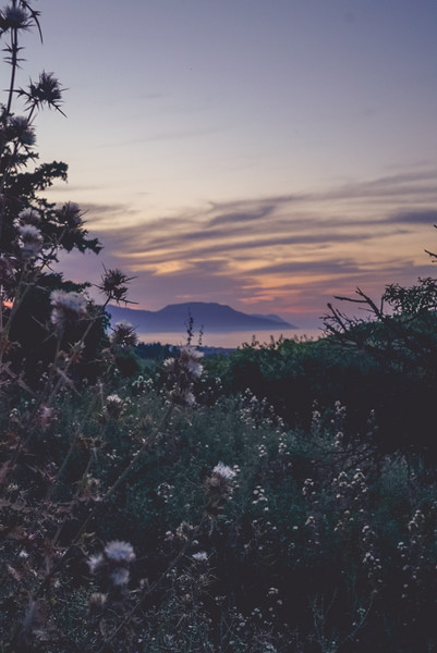 Crete 06.17-128.jpg