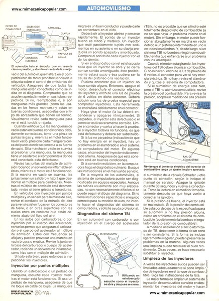 arreglando_salideros_inyectores_combustibles_julio_1991-02g.jpg