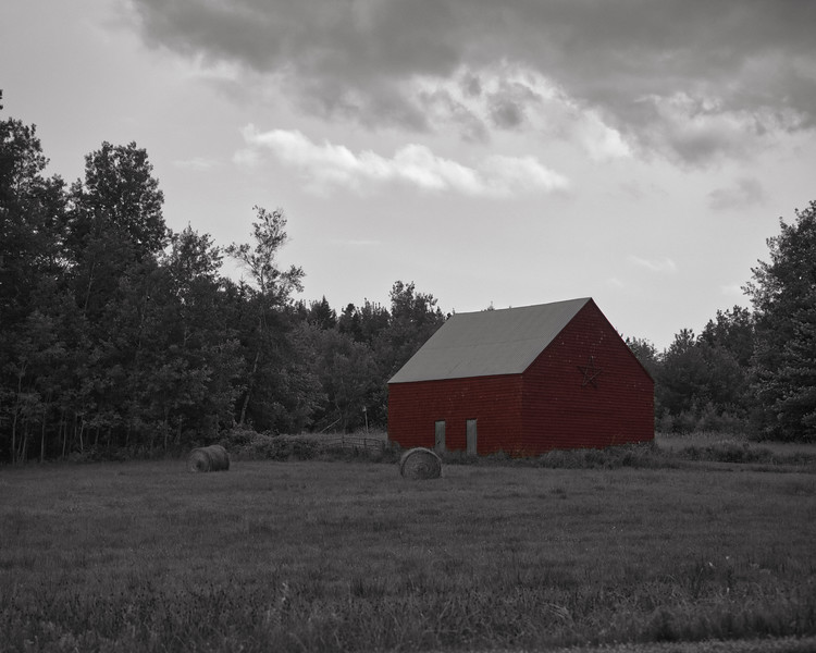 Red Shed.jpg