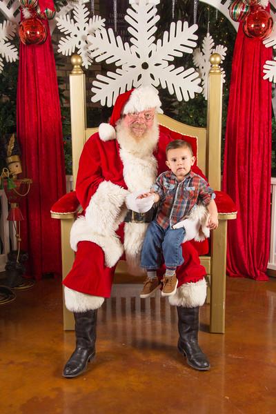 Santa 12-16-17-182.jpg