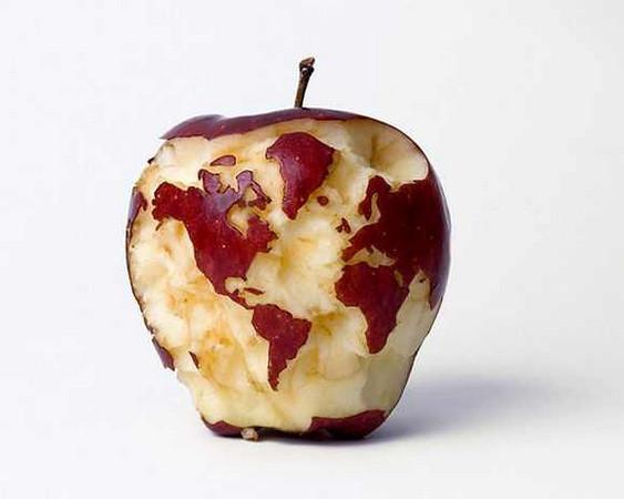 apple globe.jpg