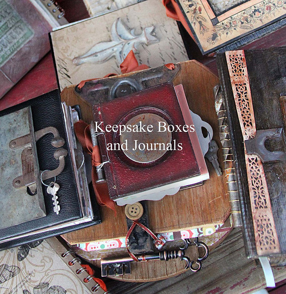 keepsake boxes and journals.jpg