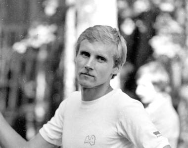 PSRS čempionāts 1981