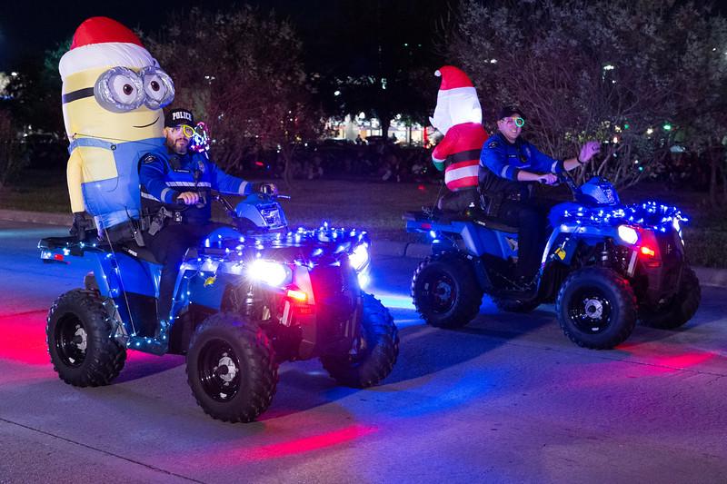 Holiday Lighted Parade_2019_181.jpg