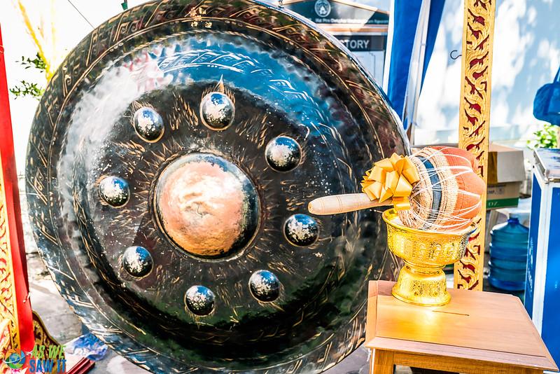 Wat-Pho-01524-16.jpg