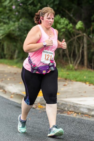 2017 Lynchburg Half Marathon 269.jpg