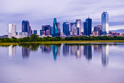 COURTYARD 'MARRIOTT'    Dallas/Mesquite