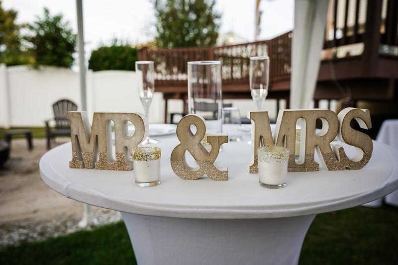 TIFFANY AND CORY - 2020 MICRO WEDDING - 14.jpg