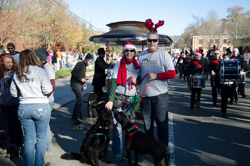 22015 Asheville Holiday's Parade_108.JPG