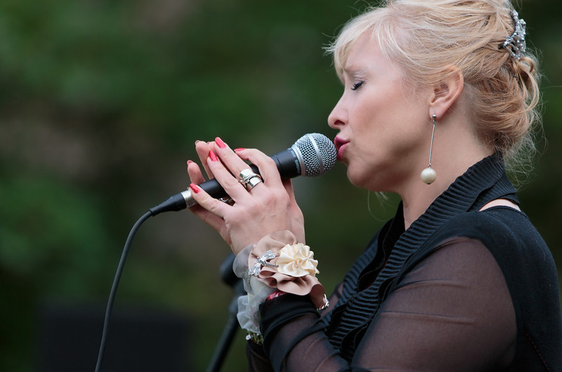 Tina May concert in Grafham July 2012_7620963748_o.jpg