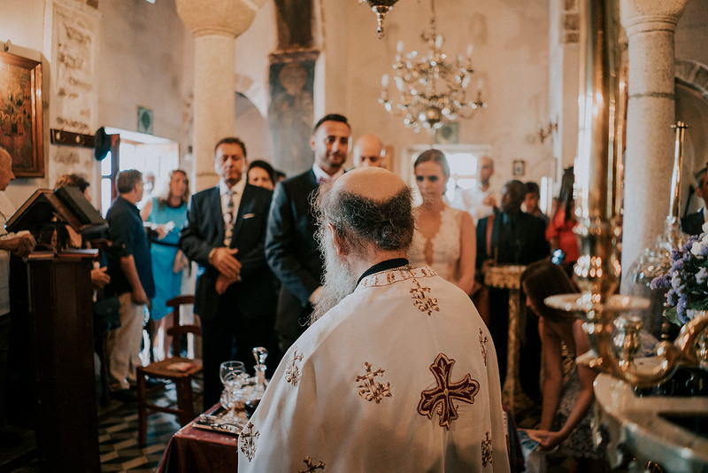 Tu-Nguyen-Destination-Wedding-Photographer-Skopelos-Skiathos-Kayla-Kostas-191.jpg