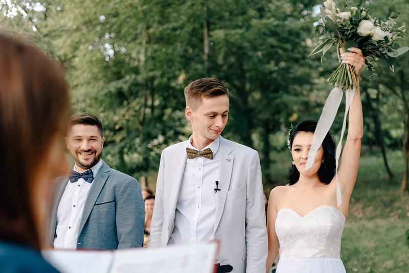 Nunta la Vila Florica -33.jpg
