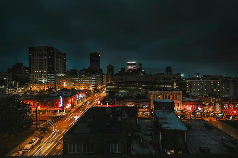 Memphis - Charles Nardi 14.jpg