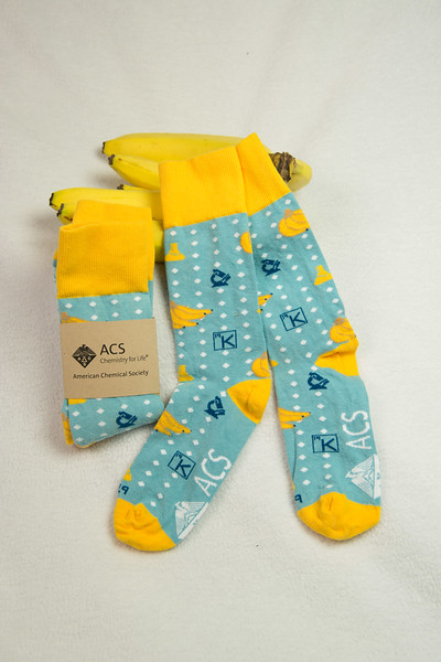 ACS-K-socks-7928.JPG