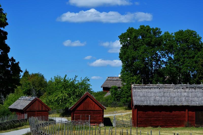 Viby village, Sigtuna (23).JPG