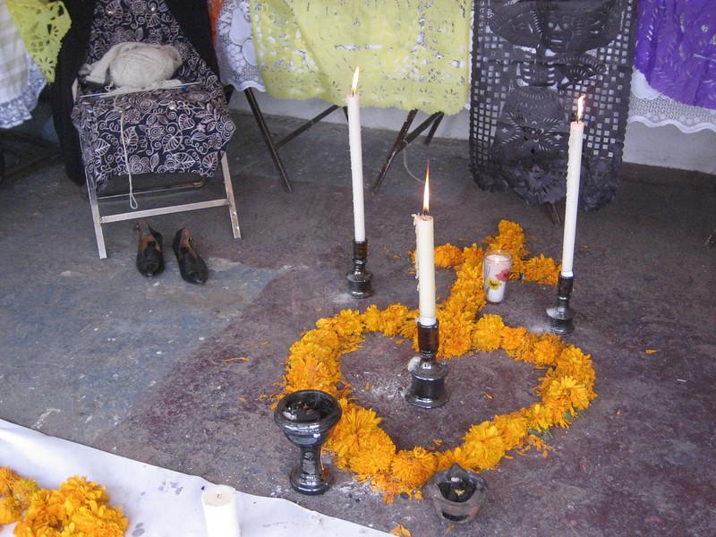 2008.11 Dia de los Muertos 033.jpg