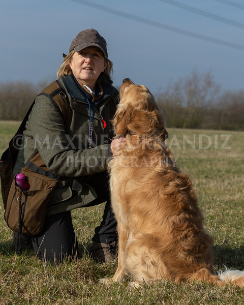 Dog Training Novice GD Feb2019-5887.jpg