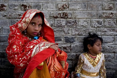 Child Marriage-2020-sujanmap
