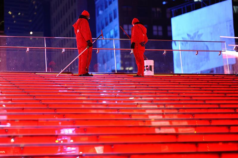 Very Red.jpg