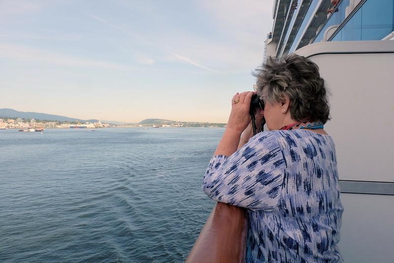 Cruise 2018 Vancouver 05-13-2018 210.JPG