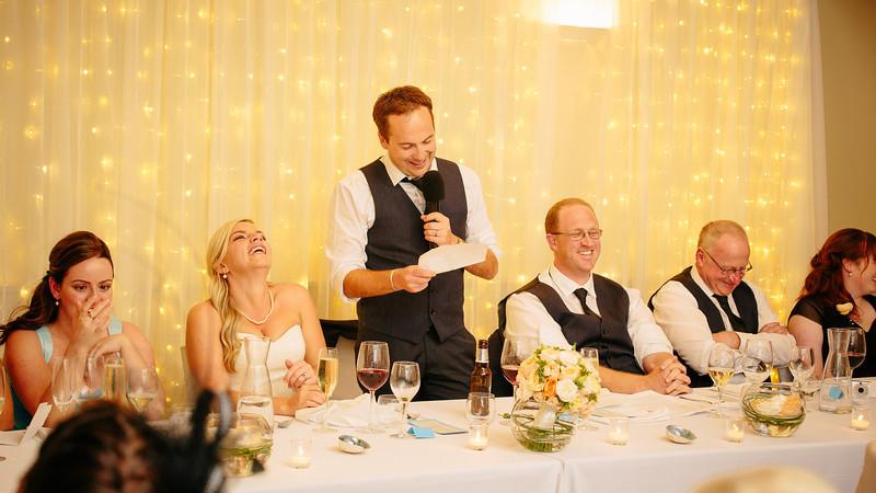 Adam & Katies Wedding (901 of 1081).jpg