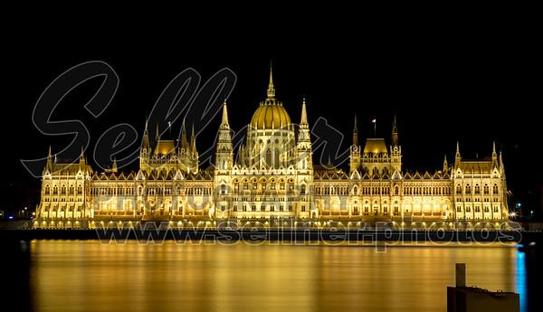 Budapest (HUN)